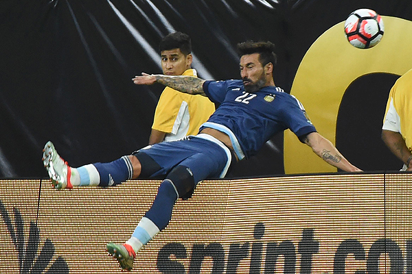 """Lavezzi Cámara de Retro"" para Great Wall M4"