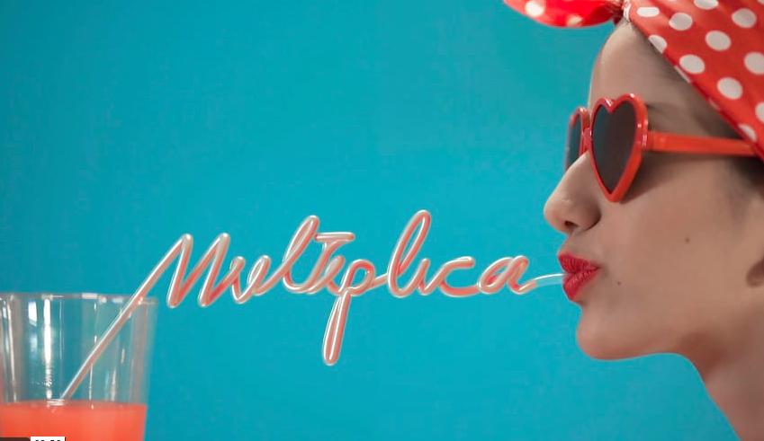 """Multiplica"" para Fidepuntos VIVA"